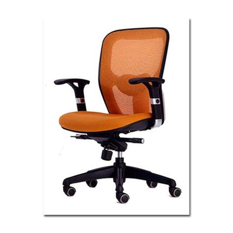 q office furniture office furniture 10 elwin dr orange