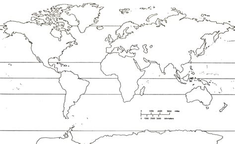 blank world map coloring page best photos of world map full page full page blank world