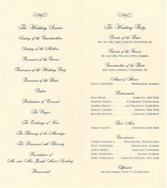 best photos of wedding ceremony script template sle