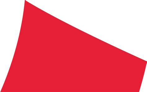 header design red brabant europe s heart of smart solutions brabant smart