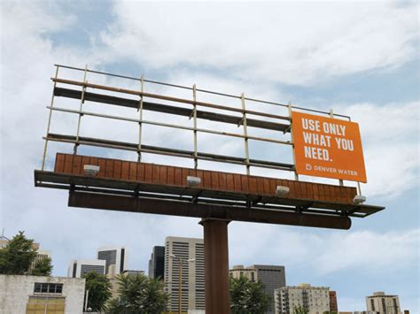50 really creative billboards 171 twistedsifter