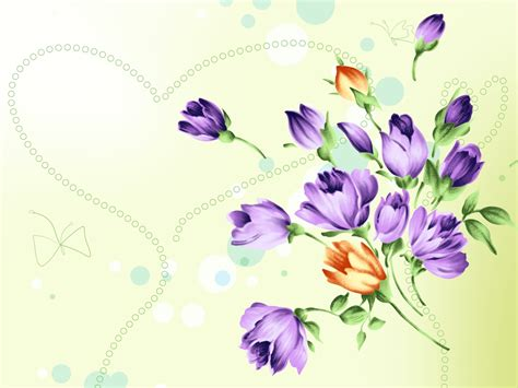 design a flower imazes flower design