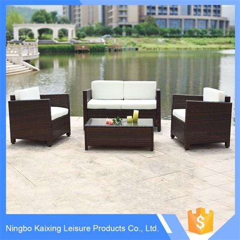 noble house outdoor furniture noble house furniture patio noble house furniture patio suppliers and manufacturers at alibaba