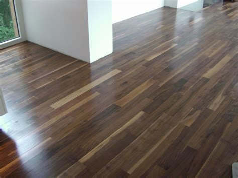 Floor And Decor Laminate by Walnut Flooring Pros And Cons You Should Know The Basic