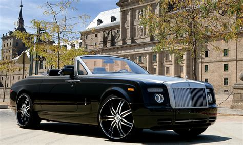 luxury rolls rolls royce phantom cars luxury things