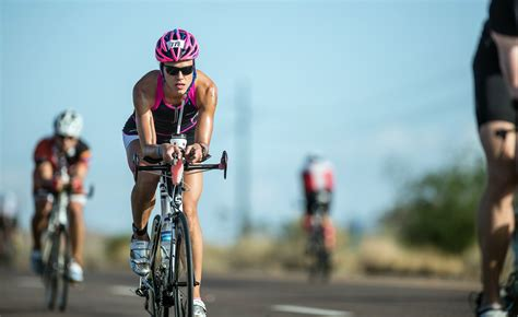 best mtb jacket 2015 best triathlon bike for 2015 html autos post