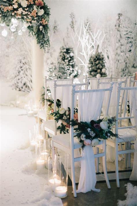winter wonderland wedding decorations uk shades of grey winter wedding color palette winter