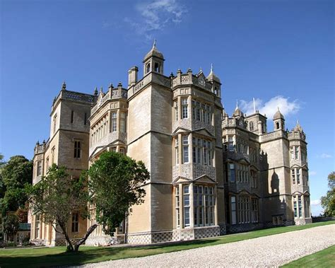 englefield house englefield is a late elizabethan e plan englefield house this must be the place pinterest