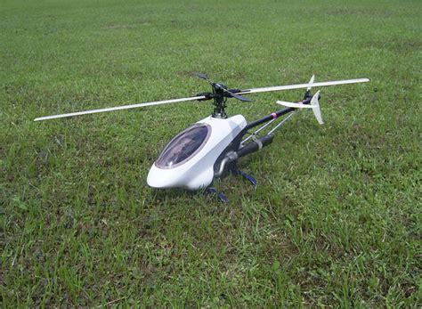 rc helicopter helicoptere rc helicoptere rc sur enperdresonlapin