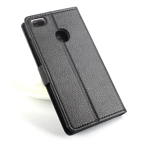 Cover Xiaomi 4s leather for xiaomi 4s colorful embossed phone cover