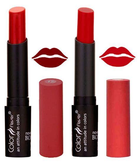 matte maroon lipstick maroon matte offer lipstick set 17 18 buy maroon