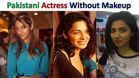 all pakistani actress without makeup pakistani actress without makeup youtube