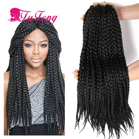 how much crochet hair cost crochet box braids cost creatys for
