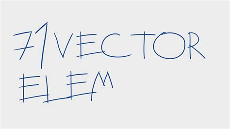 handwriting template after effects hand drawn alphabet after effects templates motion array
