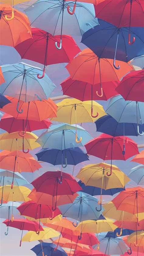 umbrella game pattern freeios7 vh37 umbrella party color pattern parallax hd