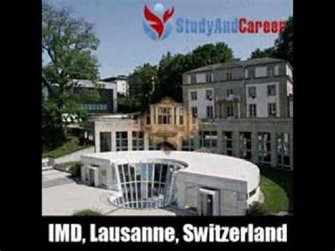 Top Executive Mba Programs In The World by Top 10 Executive Mba Programs In The World