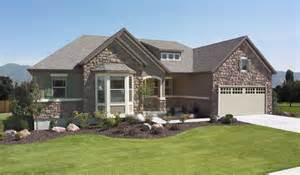 richmond american homes royal farms haley 1118855 richmond american homes design center