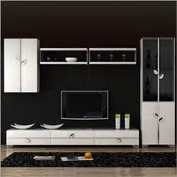 Modular Living Room Furniture Dallas Tx » Home Design 2017