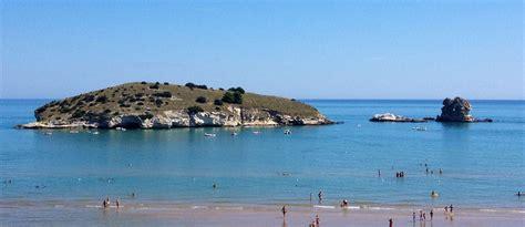 vacanze gargano sul mare hotel sul mare per vacanze a vieste sul gargano hotel