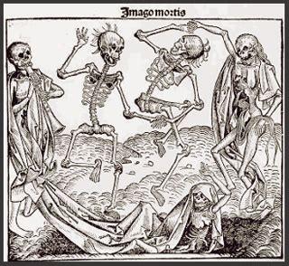 camille saint saëns danse macabre midi la danza macabra de saint saa ns viajes con mi t 237 a