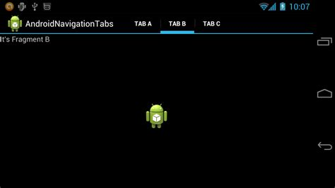 layoutinflater tablet android er june 2012