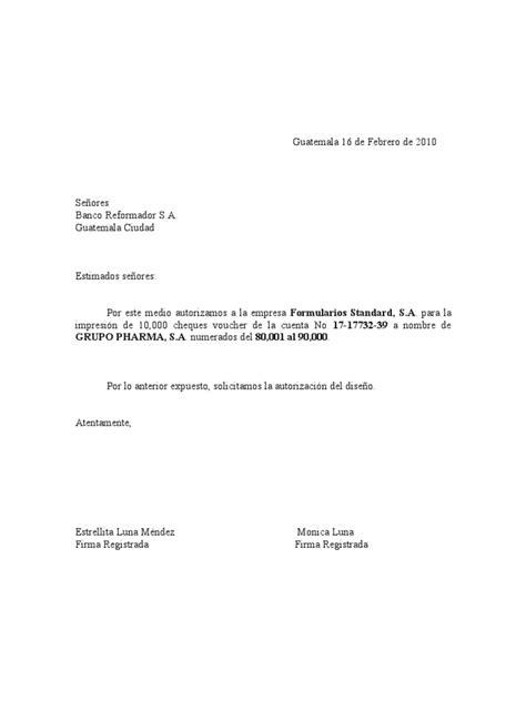 solicitar certificacion bancaria en bancolombia carta solicitud de cheques bancor