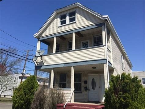 Houses For Sale Linden Nj 101 jefferson ave linden new jersey 07036 detailed