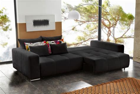 big lounge couch big sofa xxl mit schlaffunktion das beste aus wohndesign