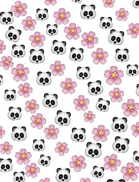 wallpaper emoji flower the gallery for gt black nails emoji