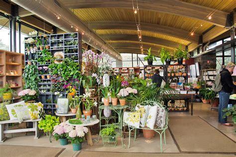 shop   garden shopping   bronx  york