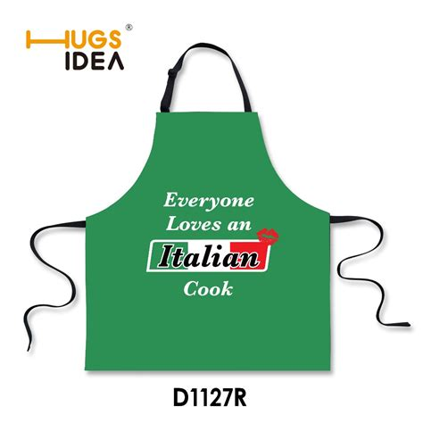 designer kitchen aprons the best 28 images of designer kitchen aprons kitchen aprons shop for stylish novelty and