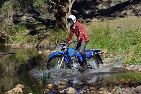 Mba Motorcycle Insurance Atv Rental Agreement by Ag200f Jimboomba Yamaha