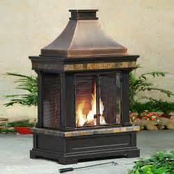 fireplace at lowes sunjoy 110504008 providence fireplace lowe s canada