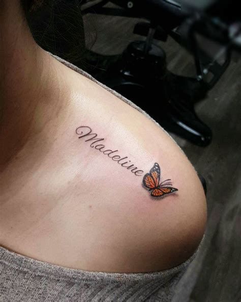 110 cute and tiny tattoos for girls designs amp meanings