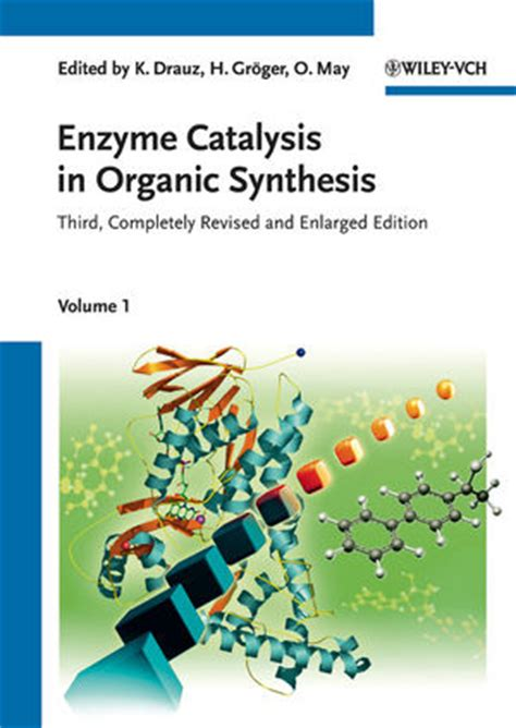 airbnb enzyme enzyme catalysis in organic synthesis avaxhome