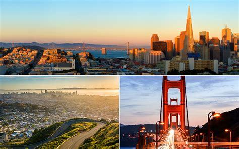 5 Top Us Honeymoon Locations by Top Honeymoon Destinations In America Honeymoon Dreams