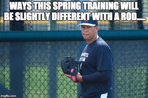 Arod Meme - meme d from the headlines surprise it s arod the