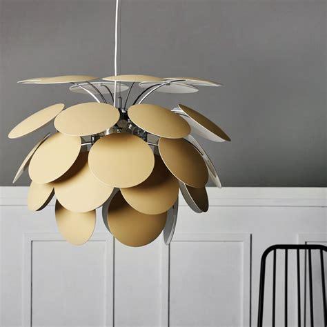 Discoco Pendant Light Discoco Pendant 132cm Ceiling Ls Lgallerian