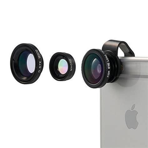 Universal Fisheye Detachable Lens lens vinsic 174 universal detachable 180 176 fish eye