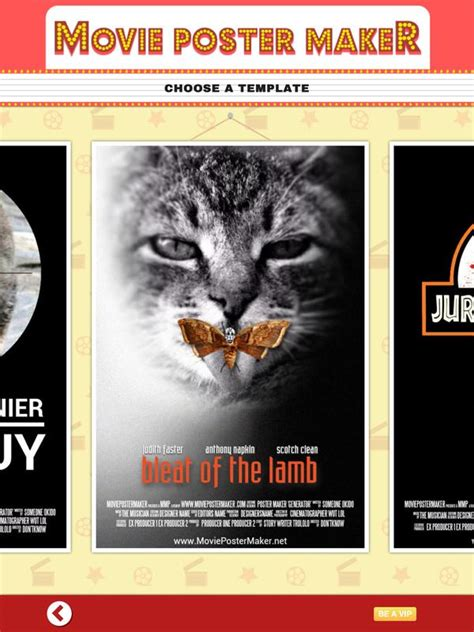 Movie Poster Maker Template Apk Download Free Photography App For Android Apkpure Com Free Poster Maker Templates