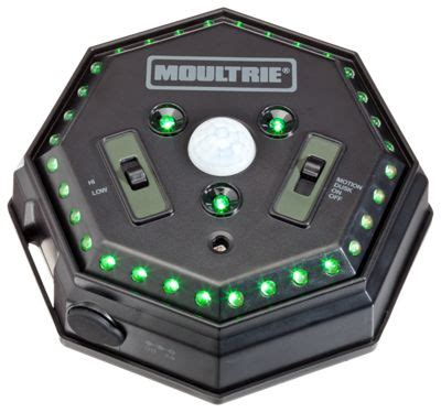 moultrie hog light accessories moultrie game feeder hog light bass pro shops