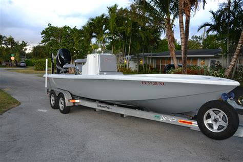 yellowfin boats for sale 24 yellowfin 24 bay the hull truth boating and fishing forum