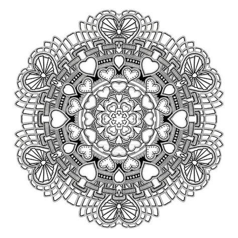 coloring book for grown ups mandala coloring book 16 colouring books that are for grown ups