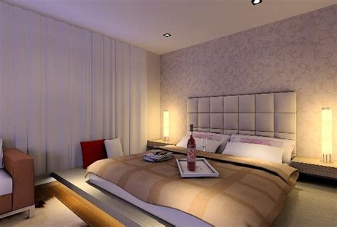 False Ceiling Designs For Master Bedroom False Ceiling Design For Homes 2017 Decorate My House