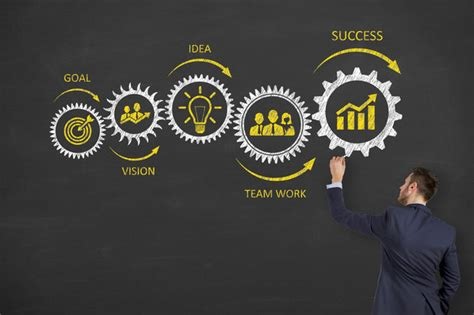 3 tips to foster a culture of innovation cio