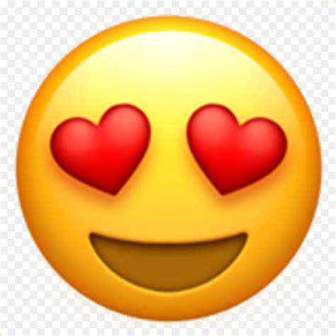 d iphone emoji tas de caca emoji iphone ios d apple couleur emoji emoji t 233 l 233 chargement png 1024 1024