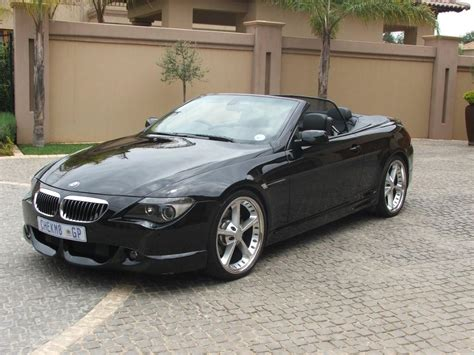 free car repair manuals 2005 bmw 6 series auto manual service manual how to bleed radiator on a 2005 bmw 5 series 2002 2003 2004 2005 bmw 325i