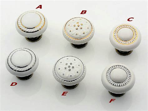 get cheap cabinet knobs porcelain aliexpress