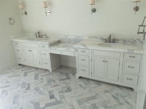 bathroom cabinets phoenix az custom bathroom vanities