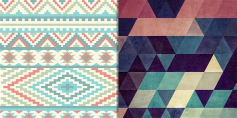 hipster pattern pinterest 1000 images about hipster on pinterest vector vector